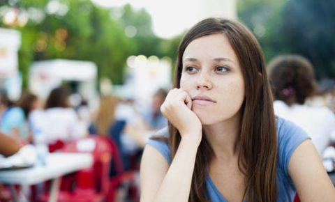 Pro e contro di dating qualcuno si lavora con