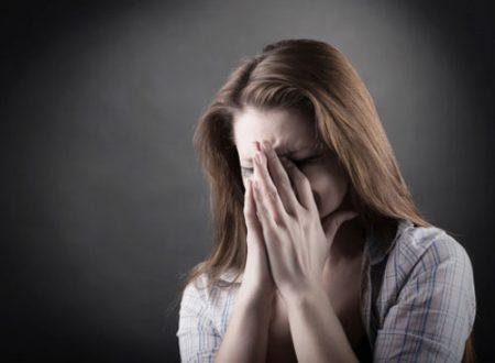 Disturbi alimentari e continue ricadute: cosa fare?
