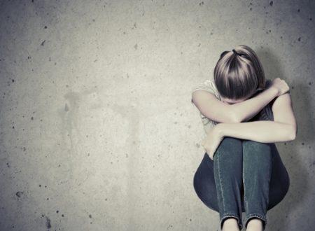 Problemi di salute e difficoltà ad accettarsi
