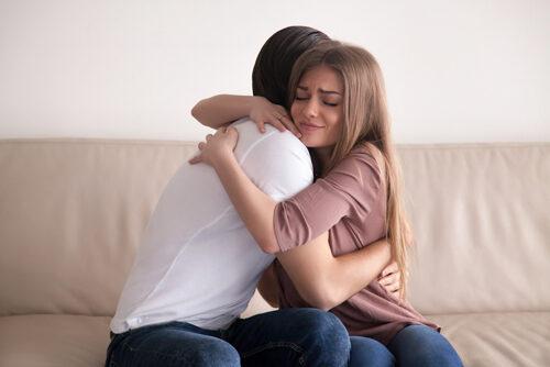 Riaccendere l'amore cambiando la routine è possibile?